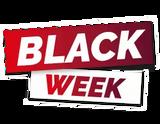 black-week.webp