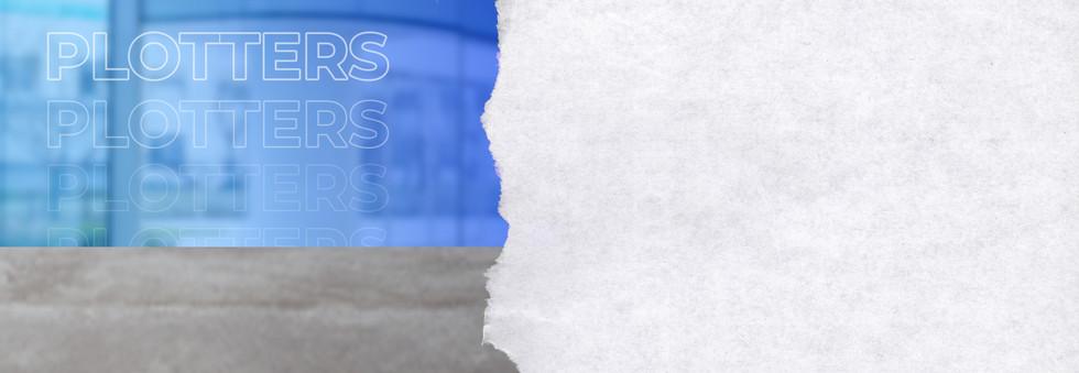 Plotters Banner.jpg