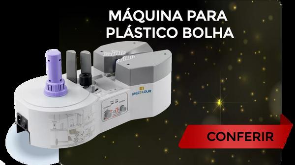 maquina-para-plastico-bolha-mecolour-a06