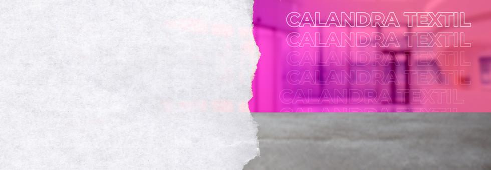 Calandra Textil Banner.jpg