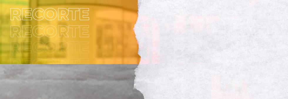 Recorte Banner.jpg