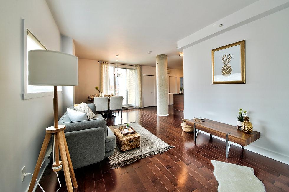 S Panetta - sitting room .jpg