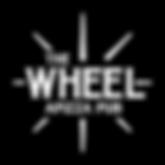 gray-wheel-logo.png