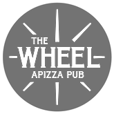 gray-wheel-logo.png