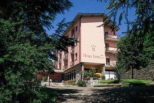 Hotel-Levico-2_edited.jpg