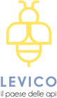 LEVICO_PaeseDelleApi_LOGO-02_edited.png