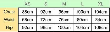 CeliaB size chart Sheet1.jpg