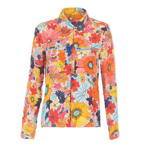 Abelia Shirt