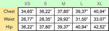CeliaB size chart Sheet2.jpg