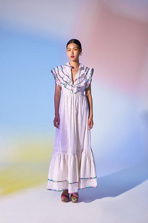 Chitty Dress