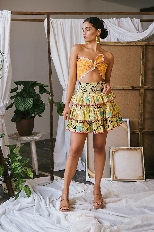 Romero Skirt