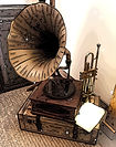 Lovely-times.location objets deco