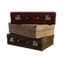 suitcases-3948389_1920.png