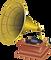 gramophone-1473389_1280.png