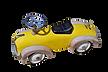 running-car-2801291_1920.png