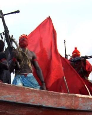 nigerian-pirates-2-.2ac75c.jpg