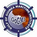 GoGMI_PNG_LOGO.jpg
