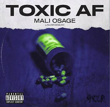 Toxic CA.jpg