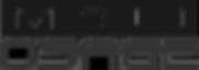 MALO OSAGE LOGO_TRANS.png