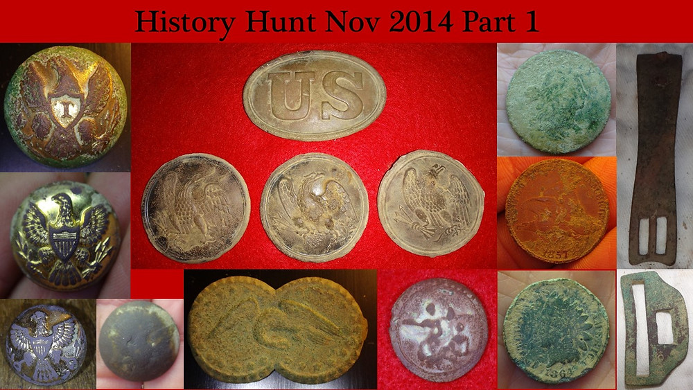 history hunt nov 2014 part 1.jpg