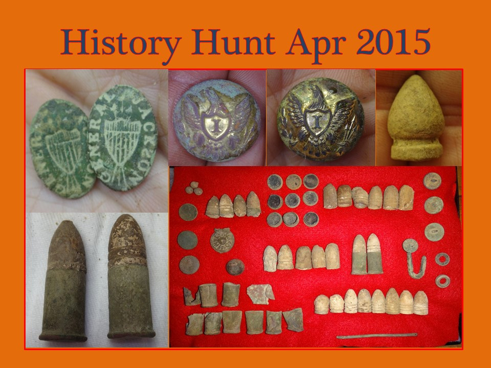 History Hunt - Virginia APR 2015.jpg