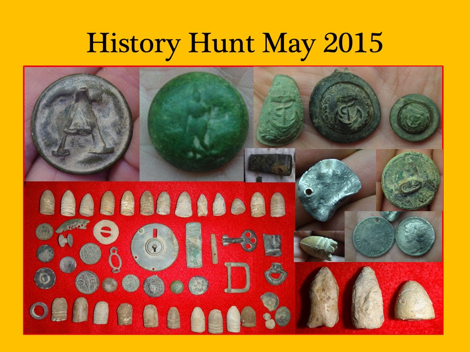 History Hunt - Virginia May 2015.jpg