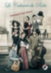 Affiche Le Cabaret du poilu 2018 web.jpg