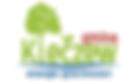logo kleczew.png