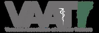 VAAT Logo.png