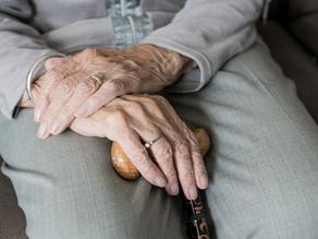 Loneliness Among Elders