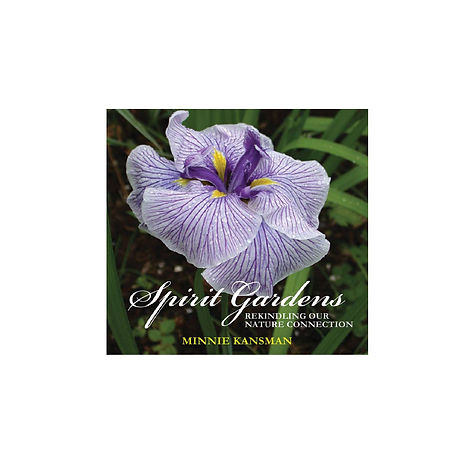 Spirit Gardens cover small.jpg