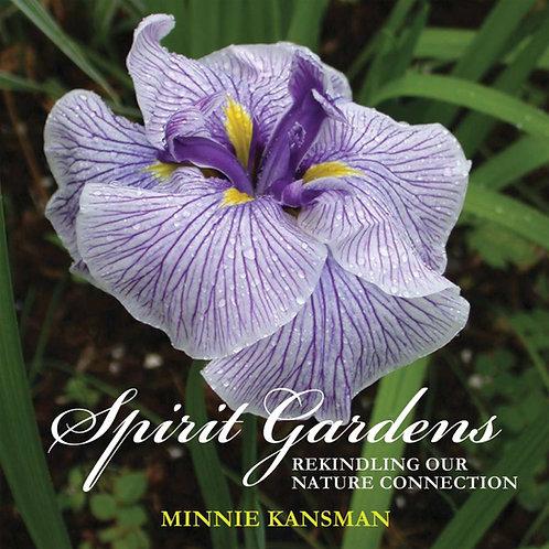 Spirit Gardens
