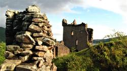 Urquart Castle.JPG