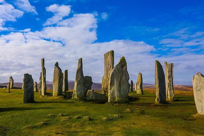 Callanish Stones g.jpg