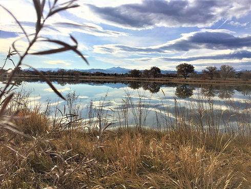 Seven Lakes park  Heinricy Lake.JPG