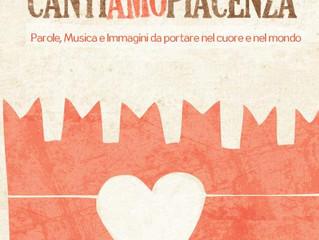 CantiAMO Piacenza: Affinity Souls