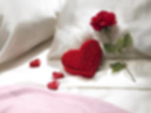 Dia dos Namorados 4.jpg