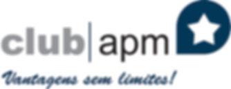 logo_clubapm.jpg