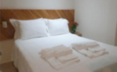 Suite 26 - Quarto Casal - C.png