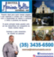 Site - Divulgacao pacote Padre 28-10.jpg