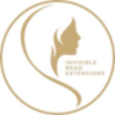 IBE logo.jpg