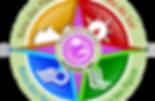 logo Rosas dos Ventos ROTAS_Logo_final_T