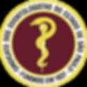 logo_soesp--.fw.png