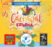 Carnaval 2020 - Prefeitura.jpeg