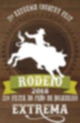 logo-rodeio.jpg
