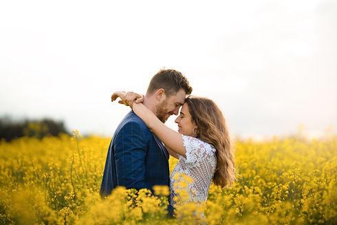 Hochzeitsfotograf Hochzeitsfotos Hochzeitsbilder Hochzeitsvideo Fotoshooting Brautpaar