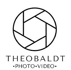 Logo Hochzeitsfotograf Hochzeitsvideo Wuppertal Düsseldorf