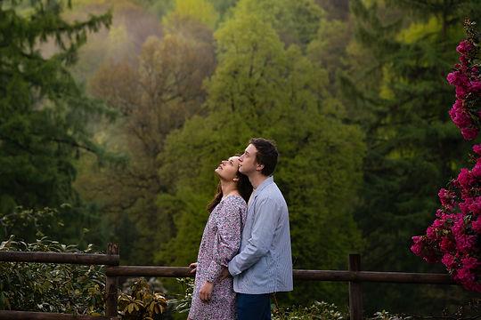 Lovestory Fotoshooting   Engagement Fotoshooting   Paarfotos
