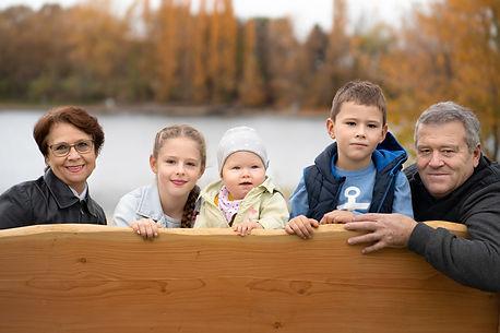 Portfolio | Familienfotograf Wuppertal