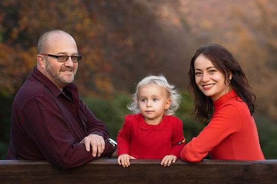 Familienfotos   Familienfotograf   Familien Fotoshooting